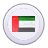 uae flag icon